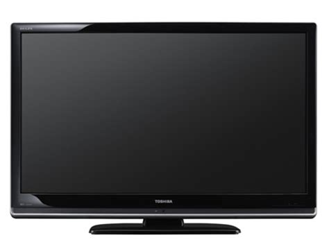Tv Toshiba Plasma toshiba multisystem lcd plasma tv 110220volts
