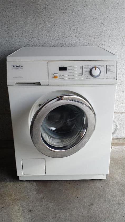 Neue Waschmaschine Zieht Kein Wasser by Waschmaschine Kein Wasser Deptis Gt Inspirierendes