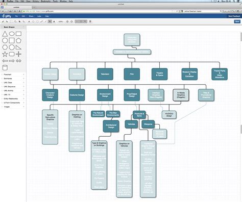 flowchart creater flowchart maker 28 images network diagram creator
