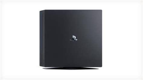 sony playstation 4 pro 1 tb black amazon co uk pc sony playstation 4 pro jet black 1tb ps4 pro 1tb конзоли