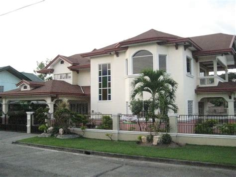 big house for sale in the philippines philippines