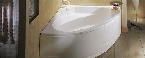 choisir une baignoire pour salle de bains guide