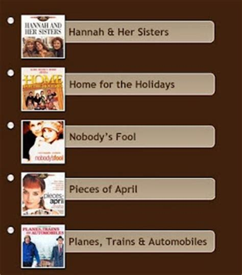 film quiz competitions blockbuster s dysfunctional family thanksgiving movie