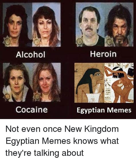 Heroin Memes - heroin memes 28 images heroin make heroin with