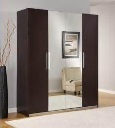 astonishing bedroom wardrobe design wooden floor modern ideas