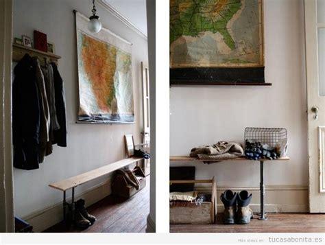 decoracion de casa vintage vintage tu casa bonita ideas para decorar pisos modernos