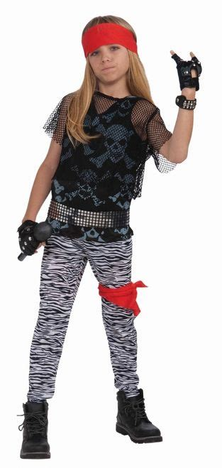 80s punk costume ideas 17 best ideas about rock star costumes on pinterest rock