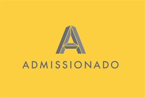 Http Admissionado Mba Admissionado Client Questionnaire by Admissionado By Influence