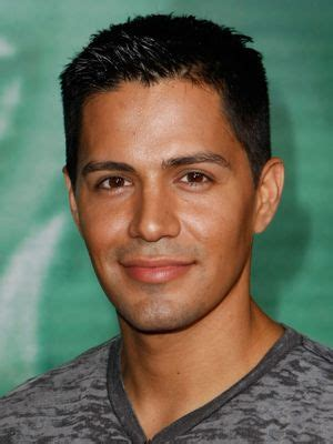 best haircuts for hispanics the 50 best latino male celeb haircuts ever haircuts