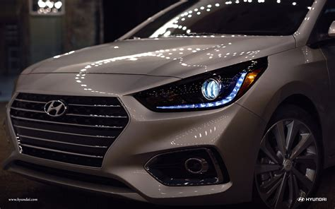 accent 2018 release date the all new 2018 accent coming this fall hyundai usa