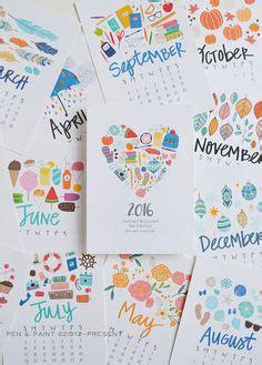 ataglance com desk calendars 1000 ideas about wall calendars on chalkboard
