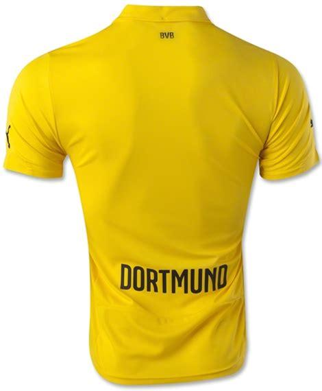jual jersey borussia dortmund home terbaru musim 2014 2015 jersey dortmund ucl 2014 2015 big match jersey toko