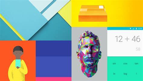 android colors color material design desarrollador android