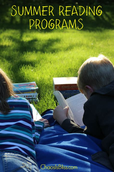 Reading Lost by Summer Reading Programs Free Printable