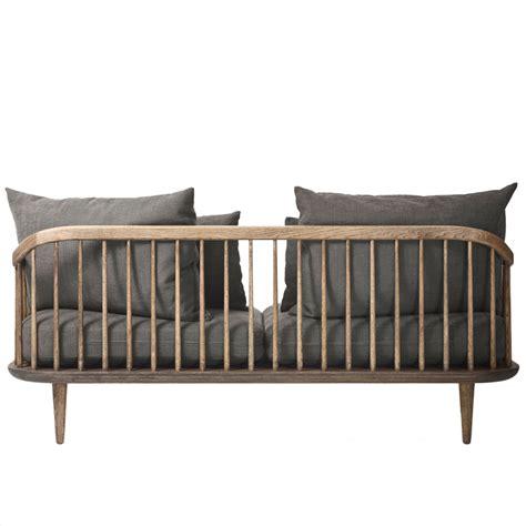 fly sofa fly sofa space copenhagen andtradition suite ny