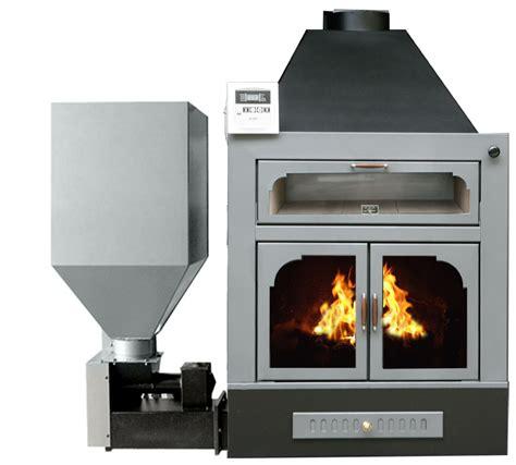 camini combinati legna pellet termocamini combinati legna con forno