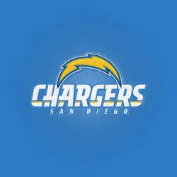 san diego chargers colors wallpapers with the san diego chargers team logos