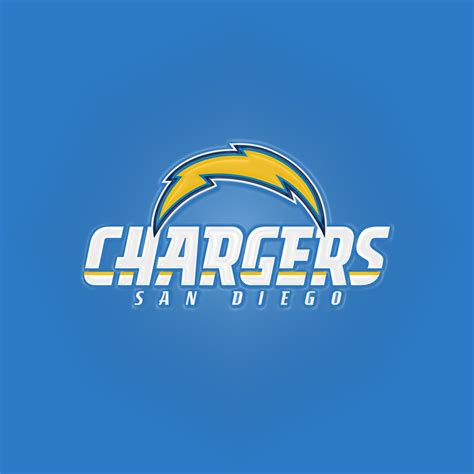 san diego chargers logo wallpapers with the san diego chargers team logos