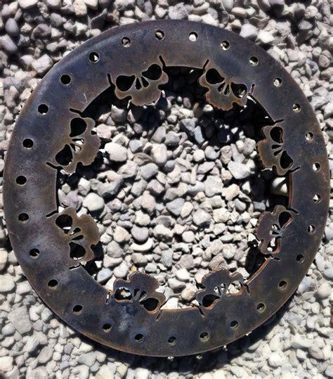 bead locks 140 000 plasma cut custom beadlocks ironpig plasma cnc