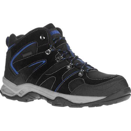 walmart work shoes brahma s kytan work shoe