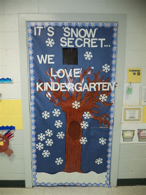 winter hallway decorations 1000 images about winter hallway on woodland creatures snow and