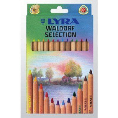 Diskon Crayon Pastel Olio 24 Warna Giotto 9 best images about tekenmaterialen lyra en giotto on home pastel and make up