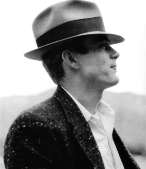 who makes the fedora worn by redington james spader in the blacklist vintage hat style why we love the fedora welcome to