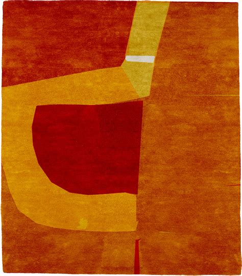 signature rugs guarana b signature rug from the signature designer rugs collection at modern area rugs