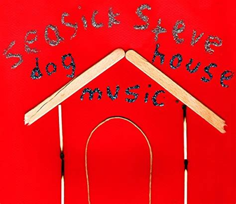 dog house music seasick steve dog house music lyrics seasick steve songtexte lyrics de