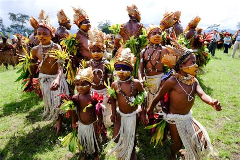 the abcs of a look at traditions in canada and around the world books children traditional dress images papua new guinea