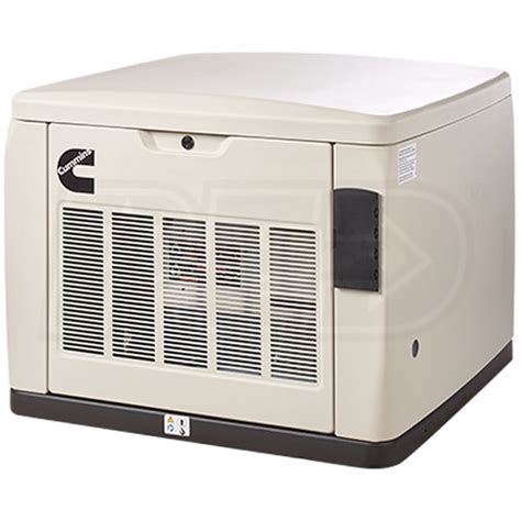 cummins power generation c20n6h cummins rs20a 20kw