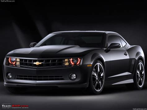 chevrolet cars and prices cars chevrolet camaro beautiful car price india