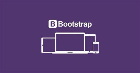 tutorial bootstrap framework 191 qu 233 es bootstrap