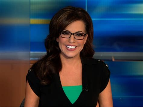 best news top 10 news anchors in the world all time