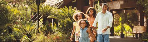 Disney Trip Sweepstakes - disney vacation club silver anniversary sweepstakes