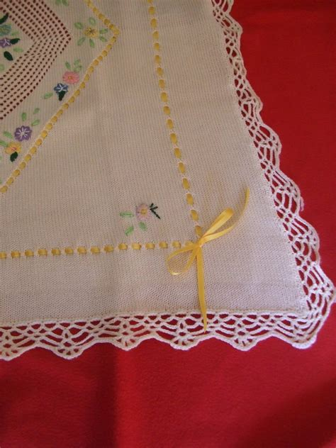 copertine per culla a maglia copertina maglia culla carrozzina bambini per la