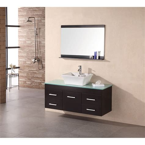 48 x 19 bathroom vanity 48 x 19 bathroom vanity 28 images home decorators