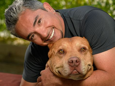 cesar the whisperer why cesar millan being the whisperer