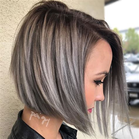 two layer haircut for girls short layered hairstyles 2018 for women who love short