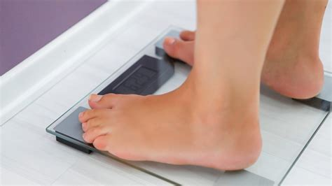Loss Not Weight Loss For Diabetes 6 ways weight loss can help diabetes everyday health