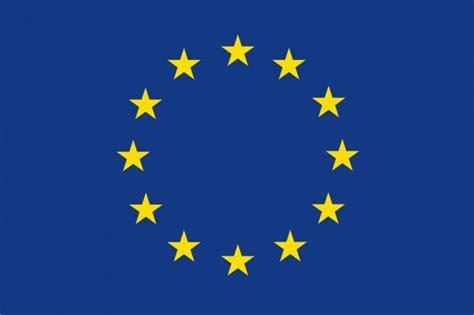 date di scadenza alimenti unione europea via le date di scadenza dalle confezioni