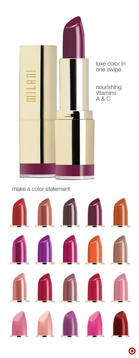 Dolby Colorfix Lipstik Purple 167 167 best images about tips on