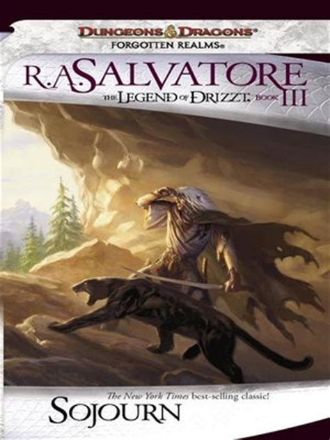 descargar libro the orc king forgotten realms novel transitions trilogy bk 1 rough cut edition forgotten realms transitions trilogy en linea r a salvatore 183 overdrive ebooks audiobooks and videos for libraries