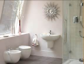 Designing Small Bathrooms 30 Of The Best Small And Functional Bathroom Design Ideas
