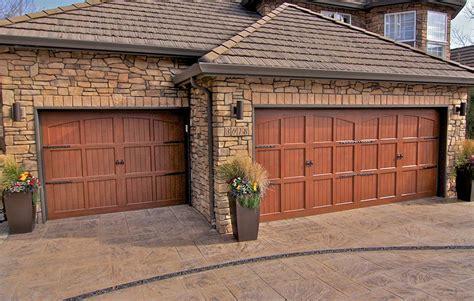 Guaranteed Garage Door Mesa Garage Doors Mesa Garage Doors Low Price Guarantee