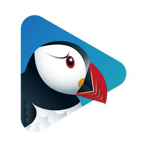 puffin tv fast web browser android apps  google play