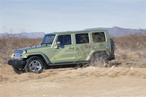 jeep audi audi rs5 on 20 quot vossen vvs cv4 concave wheels