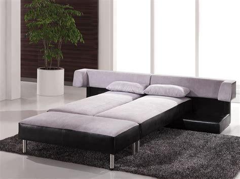 ottomane umbauen design ecksofa bett sofa garnitur schlafsofa