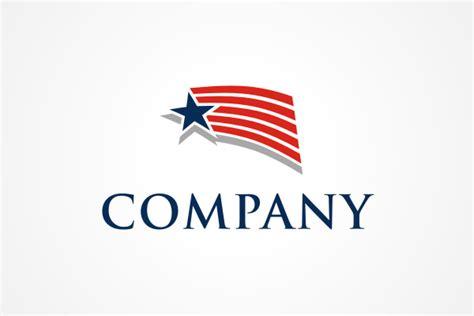 free logo design usa american flag logos www pixshark com images galleries