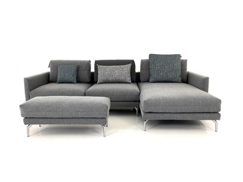 sofa recamiere links recamiere sofa amazing recamiere with recamiere sofa